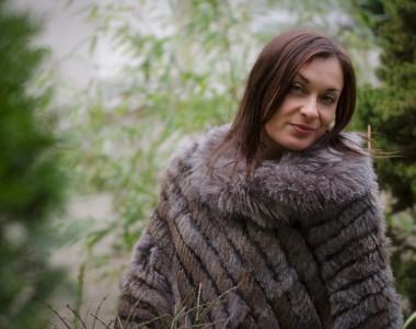 Svetlana – Classy – 2015